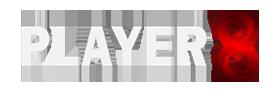 Player 8