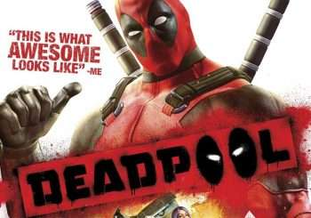 REVIEW: Deadpool The Game, el mercenario más bocazas de Marvel