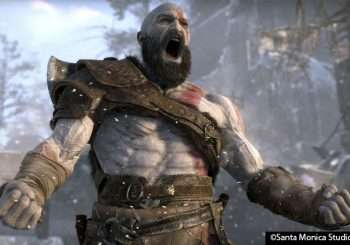 REVIEW: God of War, el mejor título de PlayStation del 2018