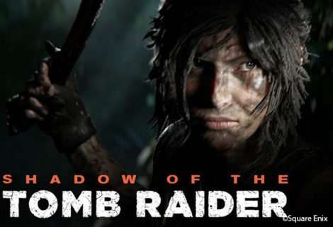 La crítica especializada versus Shadow of the Tomb Raider