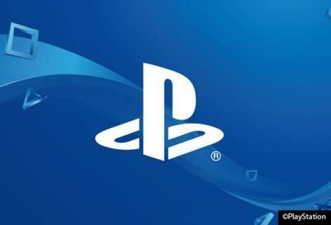 Sony anuncia la fecha para PlayStation Awards 2018