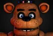 El mundo de Five Nights at Freddy's crece enormemente