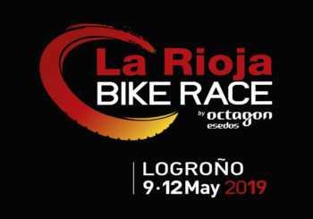 Las novedades de La Rioja Bike Race 2019