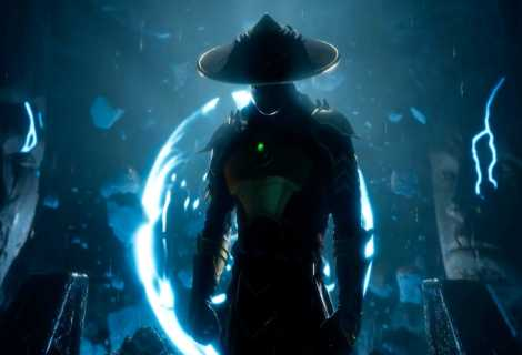Mortal Kombat 11: You're Next, de sorpresa en sorpresa hasta su lanzamiento