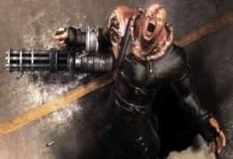 Resident Evil 3 también podría ser remasterizado