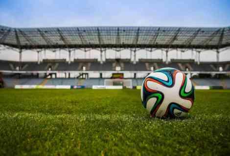 ¿De los clubes de fútbol a las empresas de fútbol? Cinco claves para entenderlo