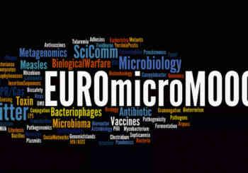 #EUROmicroMOOC: Twitter también sirve para dar clases de ciencia