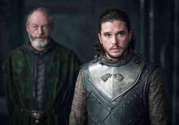 Game of Thrones: su futuro en la octava temporada (sin spoilers)