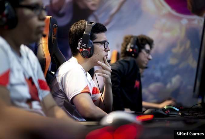 Lo que nos dejó el inicio de la Liga Movistar Latinoamérica de League of Legends