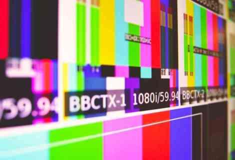 Sobre la banalidad del mal en la parrilla televisiva