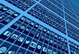 Por qué las redes sociales podrían estar dañando la democracia