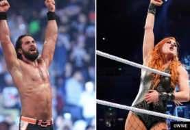 WWE Royal Rumble 2019 deja sensaciones encontradas en los fanáticos