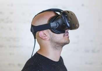 ¿Llegó finalmente el año de la realidad virtual?