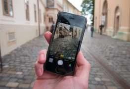 ¿Son los gigantes tecnológicos los nuevos alcaldes de su ciudad?