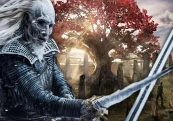 Game of Thrones: un nuevo amanecer