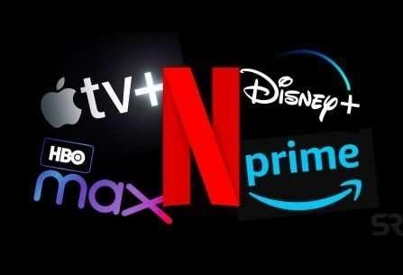 Netflix y la guerra del streaming