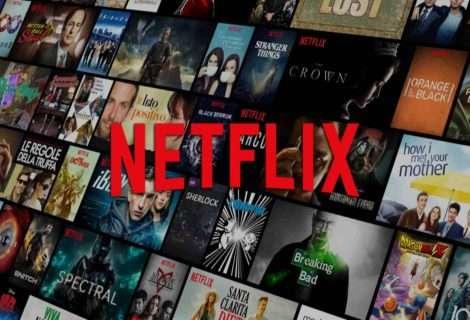 Cinco series de Netflix que sacaron aplausos en 2019