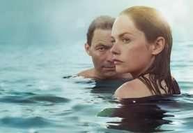 La serie 'The Affair': Orfebrería de amor, memoria y destino