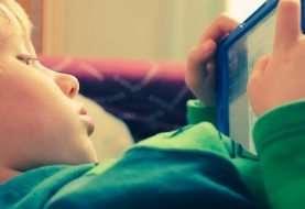 Esto es lo que los padres no saben de la actividad digital de sus hijos