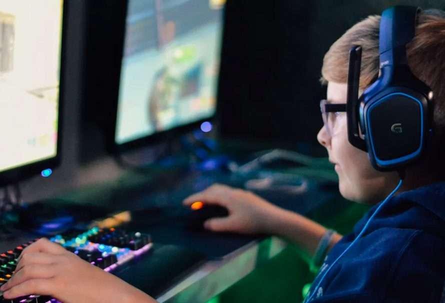 ¿Quiere saber si su hijo es adicto a los videojuegos?