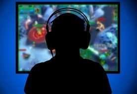 Videojuegos para una crisis