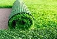 Por qué es tan difícil reciclar el césped artificial de los campos de fútbol