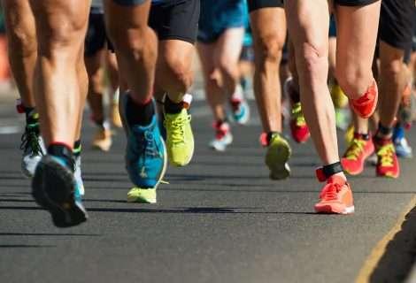 ¿Es posible correr un maratón en menos de dos horas sin ayuda de la tecnología?
