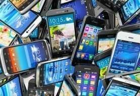 A la hora de elegir teléfono móvil nos dejamos llevar por las emociones