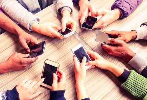 Lo que deben saber los adolescentes sobre seguridad cibernética