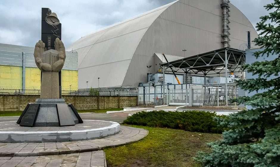 Diez 'licencias artísticas' que sustituyen a los hechos en la serie 'Chernobyl'