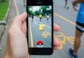 Sofía, una viuda de 67 años que usa Pokémon Go para reconectar con su ciudad