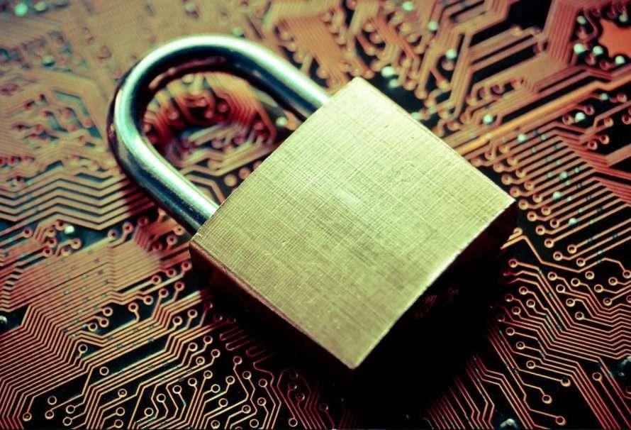 Los riesgos de investigar con datos personales