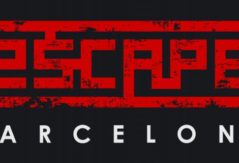 Una empresa de escape room española entre las 3 mejores del mundo