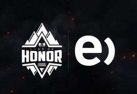 La Liga de Videojuegos Profesional presentó la Liga de Honor ENTEL en Chile