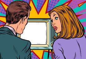 ¿Tenemos la televisión que merecemos?