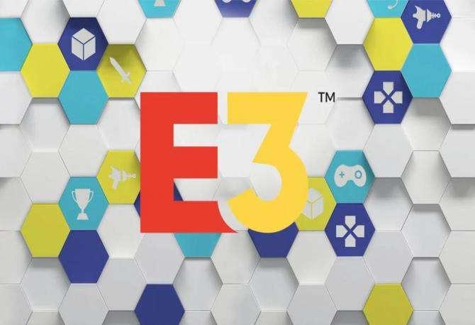 ¿Será el fin de la E3 sin Sony PlayStation?