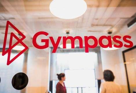 Gympass lanza Lisbon Technology Hub tras adquirir Flaner, líder en el sector de la Inteligencia Artificial