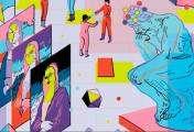 La cultura nos hará libres: el valor de las Humanidades en un mundo digital