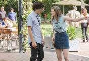 Romántica, pero no tanto: la visión rompedora de la serie Love
