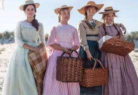Mujercitas como mito y el porqué de las versiones cinematográficas