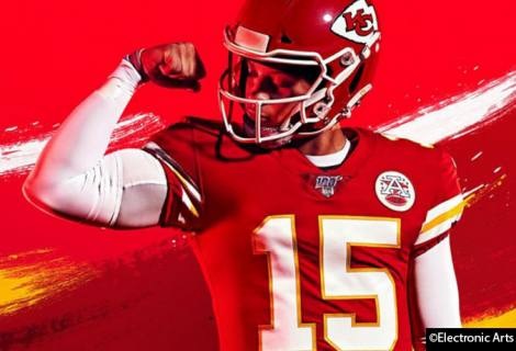 EA Sports Madden NFL 20 escoge su favorito para el Super Bowl LIV