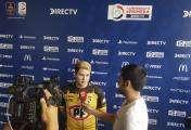 ePrimera: ANFP Y DIRECTV presentan el nuevo Campeonato Oficial eSport de FIFA 20