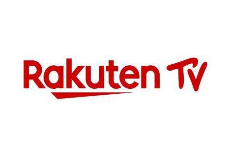 Las películas nominadas a los Premios Óscar, al alcance en Rakuten TV