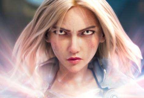 Riot Games muestra sus planes para la temporada 2020 de League of Legends