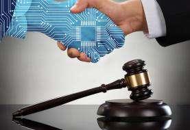 La tecnología jurídica no acabará con los abogados, solo facilitará su trabajo