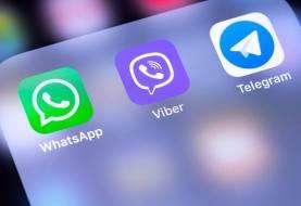 ¿Dejaríamos WhatsApp si tuviera anuncios?