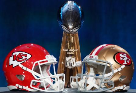 Super Bowl 2020: Las curiosidades del fútbol americano