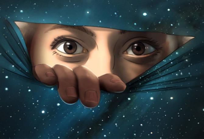 Undone: una de las mejores series de Amazon Prime Video