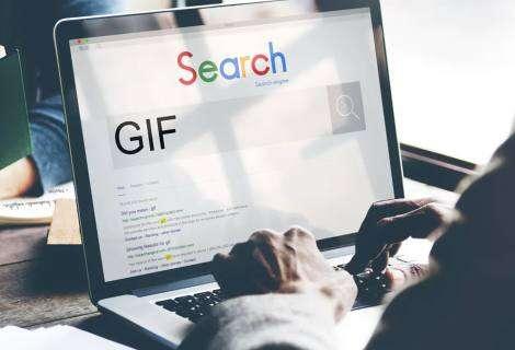 El GIF salta de las redes sociales al aula