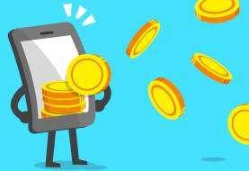 Sustituir el efectivo por dinero digital: ¿una decisión viable?